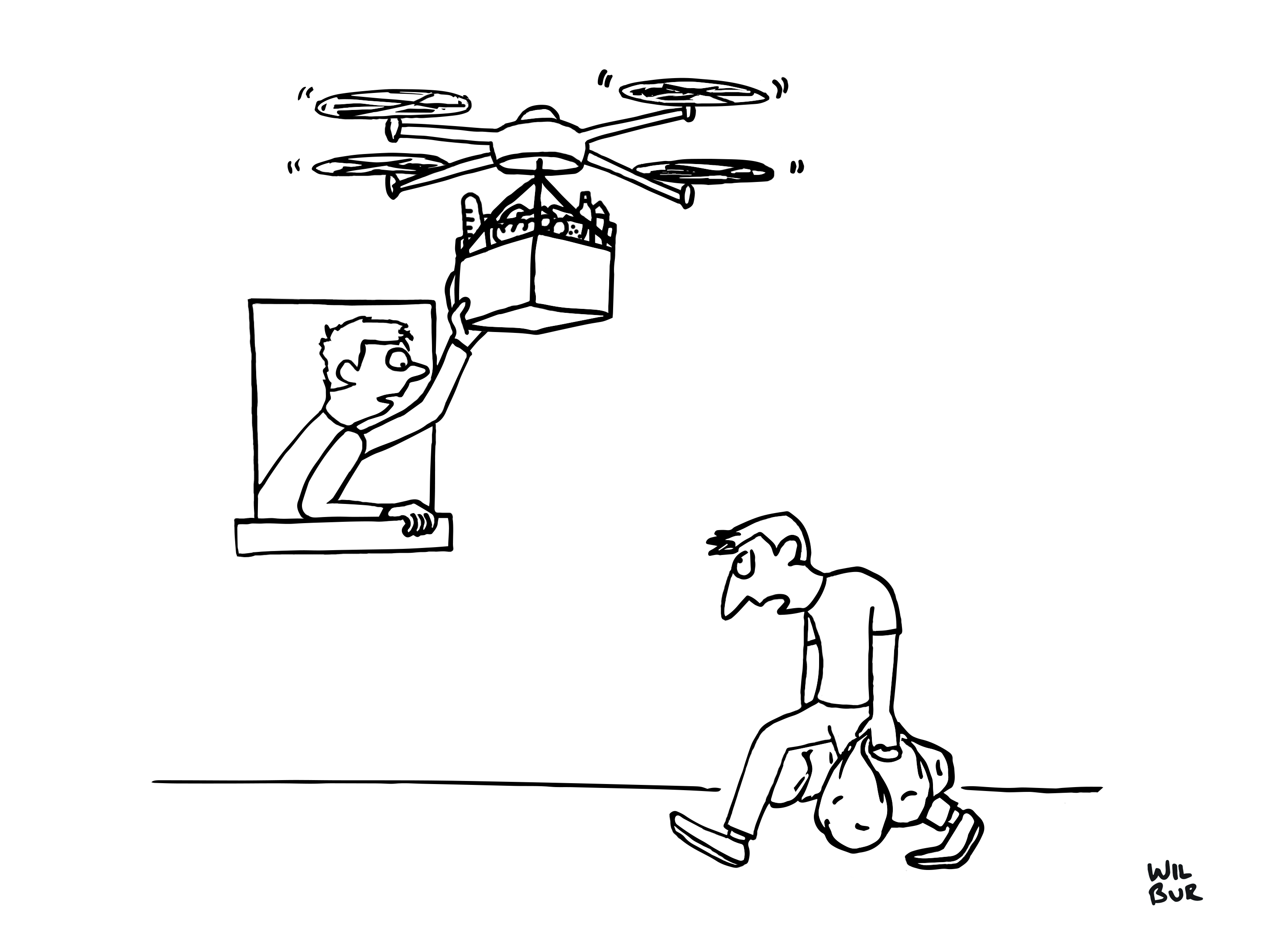 droning on and on.jpg